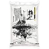 野沢農産生産組合 精米 平成30年産 長野県北信産 特A 特別栽培米 コシヒカリ ぶなの水 5kg