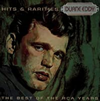 Best of the RCA Years