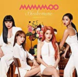 Decalcomanie -Japanese ver.-