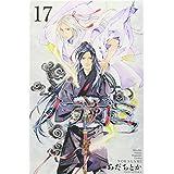 ノラガミ(17) (講談社コミックス月刊マガジン)