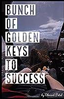 Bunch of Golden Keys to Success: Shortcuts as Smartness