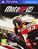 ポールスミス MotoGP 14 (Playstation VITA) (輸入版) [並行輸入品]