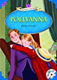 Pollyanna (Young Learners Classic Readers Book 60) (English Edition)