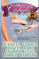 The Cinderella Body Club Collection