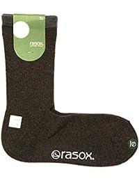 (ラソックス) rasox ベーシック 日本製 BA100CR17