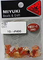 H1657 紅メノウ  10cm