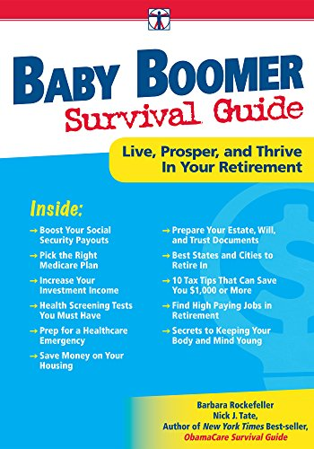 baby boomer health money and retirement Track elected officials, research health conditions, and find news you can use in politics, business, health, and education  money investing »  12 surprising facts about boomer retirement.