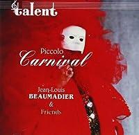 Piccolo Carnival