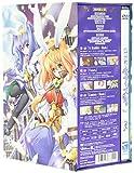 鍵姫物語 永久アリス輪舞曲 Vol.1 [DVD]