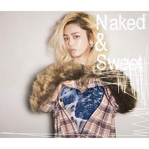 Naked & Sweet