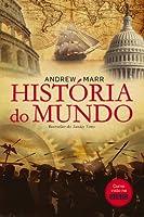 Historia Do Mundo