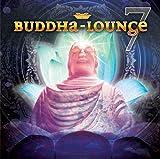 Vol. 7-Buddha-Lounge