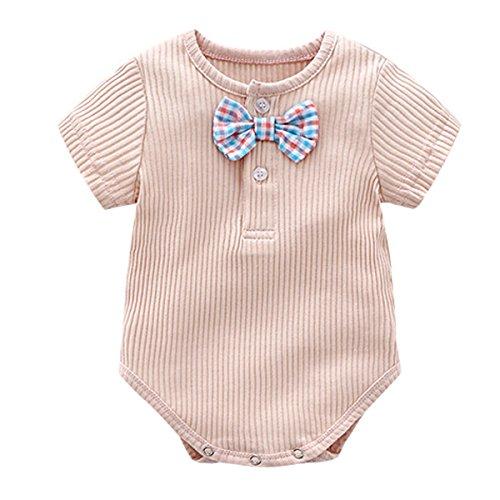 571bfa633db0e 肌着 赤ちゃん|ロンパース 通販・価格比較 - 価格.com