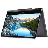 Dell 2in1ノートパソコン Inspiron 13 7391 Core i7 ブラック 20Q32/Win10/13.3 4K/16GB/512GB SSD