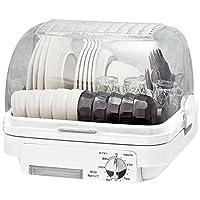 山善 食器乾燥機 プラモ 模型に関連した画像-02