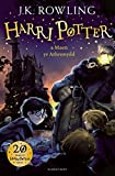 Harry Potter and the Philosopher's Stone Welsh: Harri Potter a maen yr Athronydd (Welsh) (Harry Potter Welsh Edition)