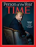 Time Asia [US] December 19 2016 (単号)
