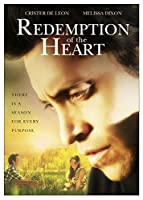 Redemption of the Heart [DVD]