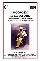 Moorish Literature