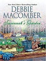Susannah's Garden (Thorndike Paperback Bestsellers)