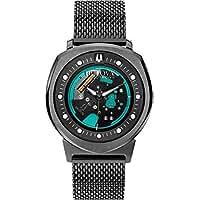 [ブローバ]Bulova 腕時計 98A136 メンズ [並行輸入品]