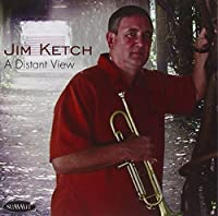 Distant View by Jim Ketch (2012-01-10)