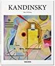 Wassily Kandinsky: 1866-1944: a Revolution in Painting (Basic Art Series 2.0)