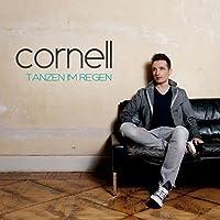 Tanzen im Regen [Single-CD]