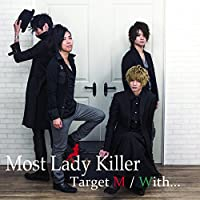Target M/With…