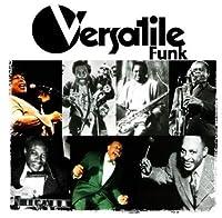 Versatile Funk