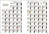 日本のクラフトビール図鑑 画像