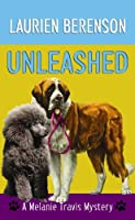 Unleashed: A Melanie Travis Mystery (Melanie Travis Mysteries)