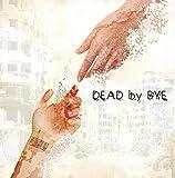 DEAD by BYE