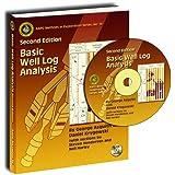 Basic Well Log Analysis, 2nd Edition: 0