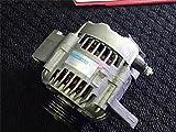 スズキ 純正 ワゴンR MH23系 《 MH23S 》 オルタネーター P70500-17003018