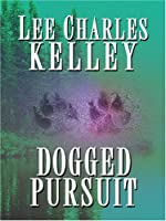 Dogged Pursuit (Thorndike Press Large Print Mystery Series)