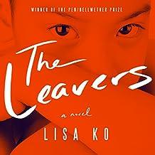 The Leavers: A Novel