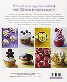 Martha Stewart's Cupcakes 画像