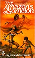 Amazons of Somelon