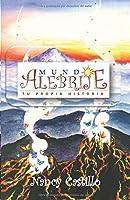 Mundo Alebrije: Tu propia historia (Spanish Edition) [並行輸入品]
