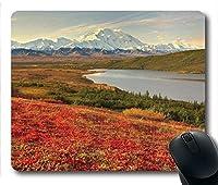 風景マウスパッド 181001-002 220 * 180 * 3 mm