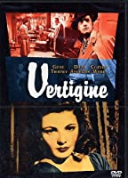Vertigine [Italian Edition]