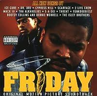 Friday: 10th Anniversary Edition