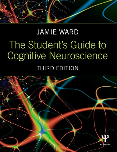 The students guide to cognitive neuroscience ebook jamie ward the students guide to cognitive neuroscience by ward jamie fandeluxe Gallery
