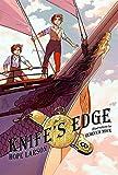 Four Points 2: Knife's Edge