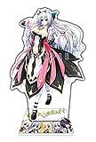 ユニオリズム☆カルテット アクリルビッグフィギュア ティア メイドver.【グッズ】