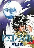 ドラゴン・フィスト (3) (ウィングス・コミックス)