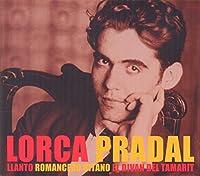 Pradal: Poetry of Federico Gar
