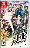 Tokyo Mirage Session #FE Encore(輸入版:北米)- Switch