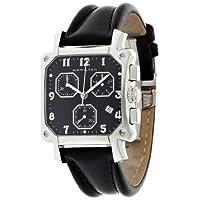 [ハミルトン]HAMILTON 腕時計 正規保証 AMERICAN CLASSIC LLOYD H19412733 メンズ [正規輸入品]